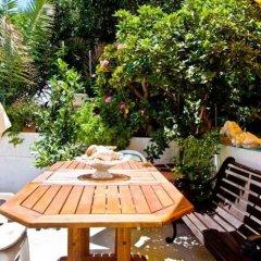 Отель Villa Stella Греция, Остров Санторини - отзывы, цены и фото номеров - забронировать отель Villa Stella онлайн фото 5