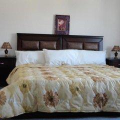 Kahramana Hotel 3* Стандартный номер с различными типами кроватей