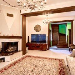 Апартаменты M.S. Kuznetsov Apartments Luxury Villa Вилла Делюкс фото 11