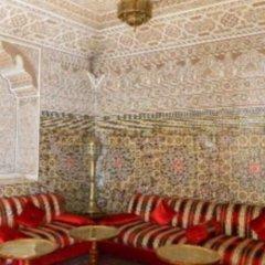 Отель Agdal Марокко, Марракеш - 4 отзыва об отеле, цены и фото номеров - забронировать отель Agdal онлайн сауна