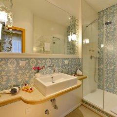 Hotel Torbrau 4* Номер Делюкс с различными типами кроватей фото 2