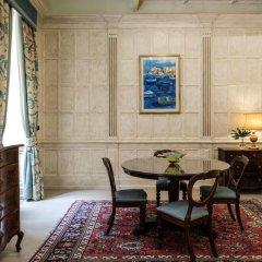Отель The Xara Palace Relais & Chateaux интерьер отеля фото 3
