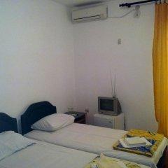 Отель Guesthouse VIN 2* Стандартный номер с различными типами кроватей
