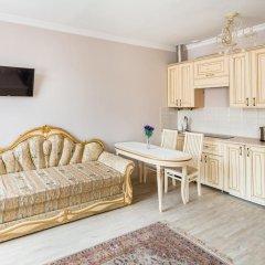 Гостиница Lviv hollidays Dudaeva Украина, Львов - отзывы, цены и фото номеров - забронировать гостиницу Lviv hollidays Dudaeva онлайн комната для гостей фото 4