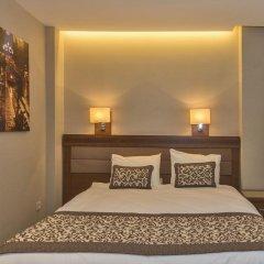 Viore Hotel Istanbul комната для гостей фото 2