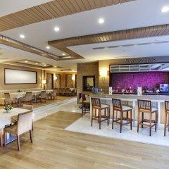 Quadas Hotel - Adults Only - All Inclusive интерьер отеля фото 3