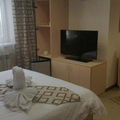Гостиница Иркут в Иркутске 4 отзыва об отеле, цены и фото номеров - забронировать гостиницу Иркут онлайн Иркутск удобства в номере фото 2