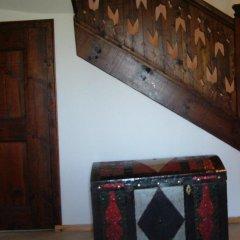 Отель Hadji Neikovi Guest Houses удобства в номере