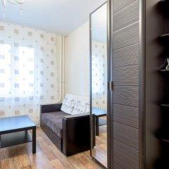 Гостиница Viva в Санкт-Петербурге отзывы, цены и фото номеров - забронировать гостиницу Viva онлайн Санкт-Петербург удобства в номере фото 2