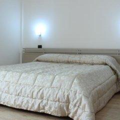 Отель Ani Албания, Дуррес - отзывы, цены и фото номеров - забронировать отель Ani онлайн комната для гостей фото 4
