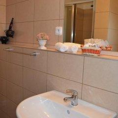 Hotel Aréna 3* Стандартный номер с разными типами кроватей фото 3