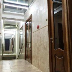 Gaudi stylish hotel интерьер отеля фото 3