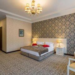 Бутик-отель De Volan комната для гостей фото 5