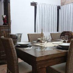 Отель Villa El Valle Испания, Пахара - отзывы, цены и фото номеров - забронировать отель Villa El Valle онлайн гостиничный бар