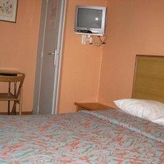 Hotel City Center удобства в номере фото 2