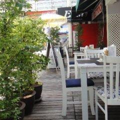 Отель Rest@Patong Таиланд, Патонг - отзывы, цены и фото номеров - забронировать отель Rest@Patong онлайн питание фото 3