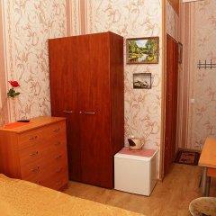 Mini-hotel Petrogradskiy Санкт-Петербург удобства в номере