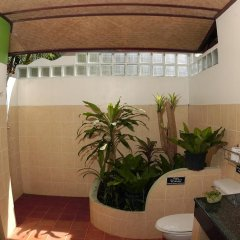 Отель Friendship Beach Resort & Atmanjai Wellness Centre 3* Люкс с 2 отдельными кроватями фото 4