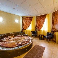 Отель Вилла Сан-Ремо 2* Полулюкс фото 3