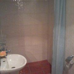 Arba Hotel ванная фото 2