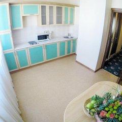 Гостиничный Комплекс Орехово 3* Номер Эконом разные типы кроватей (общая ванная комната) фото 13