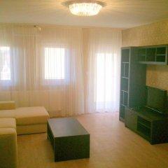 Отель 1000 Home Apartments Венгрия, Хевиз - отзывы, цены и фото номеров - забронировать отель 1000 Home Apartments онлайн комната для гостей