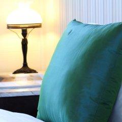 Отель Baan Noppawong 3* Номер Делюкс с различными типами кроватей фото 9