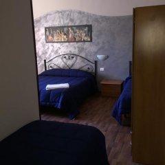 Отель Populus Affitta Camere Стандартный номер фото 7