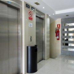 Отель Casa del Barco интерьер отеля фото 2