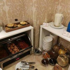 Six Inn Hotel питание фото 3