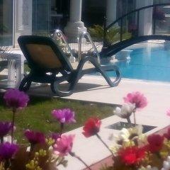 Отель Dolunaydin фото 2