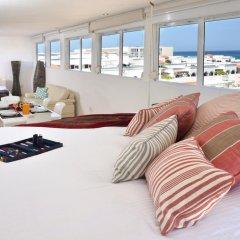 Отель Magia Beachside Condo 4* Студия фото 5