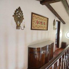 Отель Montejunto Eden - Casas de Campo интерьер отеля фото 2