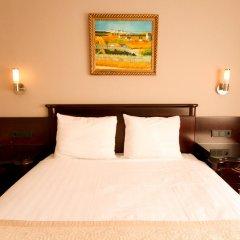 Отель Xo Hotels Blue Square 4* Стандартный номер фото 3
