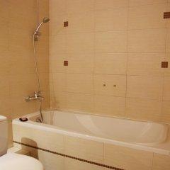 Отель Apartament Milenium - Sopot Сопот ванная фото 2