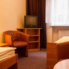 Hotel Mazowiecki Стандартный номер фото 6