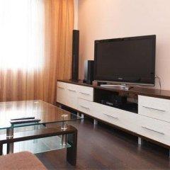 Апартаменты VIP Apartments в центре удобства в номере фото 2