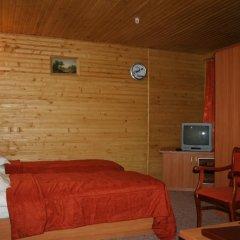 Гостиница Буковель 3* Номер категории Эконом с различными типами кроватей фото 3