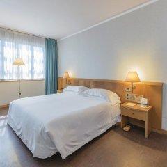 Caesars Hotel 4* Полулюкс с различными типами кроватей фото 8