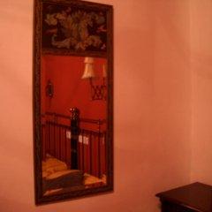 Отель Alvar Fanez 4* Полулюкс фото 8