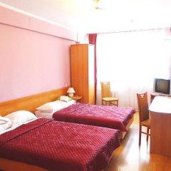 Гостиница Реакомп 3* Полулюкс с разными типами кроватей фото 8
