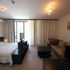 Апартаменты Menada Tarsis Apartments Студия Эконом
