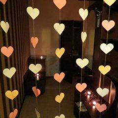 Мини-отель Siesta 3* Полулюкс с различными типами кроватей фото 17