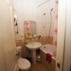 Гостевой Дом на Рублева ванная фото 2