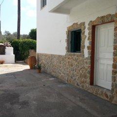 Отель Pizania Греция, Калимнос - отзывы, цены и фото номеров - забронировать отель Pizania онлайн парковка