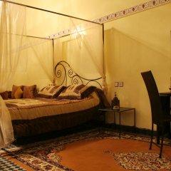 Отель Riad Youssef Марокко, Фес - отзывы, цены и фото номеров - забронировать отель Riad Youssef онлайн сауна