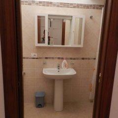 Отель Apollo Rooms Улучшенный номер фото 14