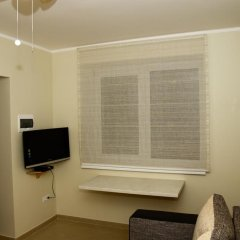 Отель Apartamenti Los Bomberos Латвия, Юрмала - отзывы, цены и фото номеров - забронировать отель Apartamenti Los Bomberos онлайн удобства в номере