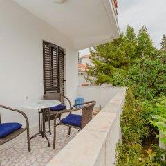 Апартаменты Franeta Apartments Апартаменты с различными типами кроватей фото 4