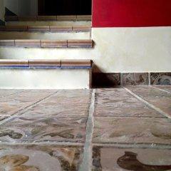 Отель Agriturismo Ca' Cristane Стандартный номер фото 13